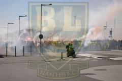 FCN-Auxerre03