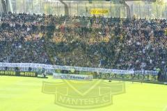 FCN-Auxerre31