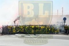 FCN-Auxerre04