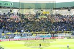 FCN-Auxerre07