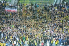 FCN-Clermont5