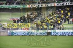 Caen-FCN1
