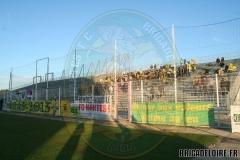 Istres-FCN2c