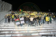 Istres-FCN4c
