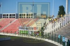 Tours-FCN1