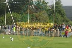 FCN-Guingamp1 (amical)c