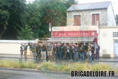Rennes-FCN1 (amical)c