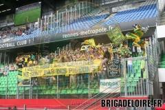 Rennes-FCN3 (amical)c