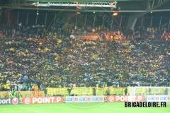 FCN-Lorient2 (CDL)c
