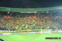 FCN-Lorient3 (CDL)c