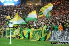 FCN-Lorient6 (CDL)c