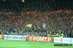 FCN-Lorient7 (CDL)c