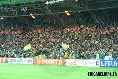 FCN-Lorient8 (CDL)c