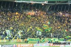 FCN-Auxerre2 (CDL)c