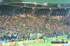 FCN-Auxerre4 (CDL)c