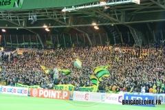 FCN-Auxerre5 (CDL)c