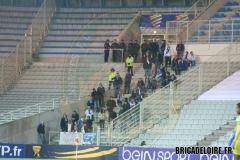 FCN-Auxerre6 (CDL)c