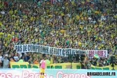 FCN-Bastia10c