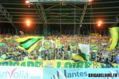 FCN-Bastia17c