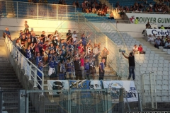 FCN-Bastia19c