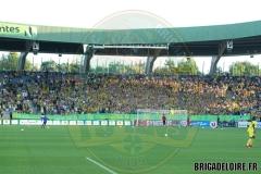 FCN-Bastia02c