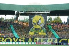 FCN-Bastia09c