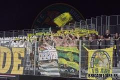 Ajaccio-FCN2c
