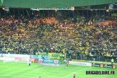 FCN-Lille1c