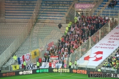 FCN-Lille6c
