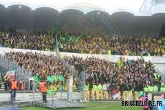 Bordeaux-FCN1c