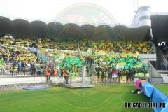 Bordeaux-FCN5c