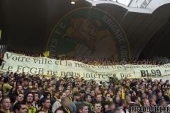 Bordeaux-FCN9c