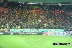 FCN-Monaco13c