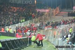 FCN-Monaco14c