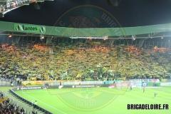 FCN-Monaco04c