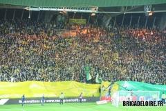 FCN-Monaco07c
