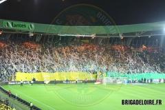 FCN-Monaco09c