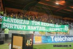 Guingamp-FCN10c