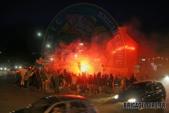 Guingamp-FCN01c