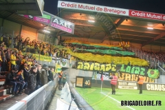 Guingamp-FCN05c