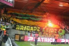 Guingamp-FCN06c