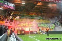 Guingamp-FCN09c