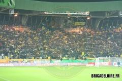 FCN-Valenciennes1c
