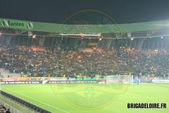 FCN-Valenciennes2c