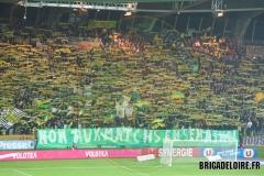 FCN-Valenciennes3c