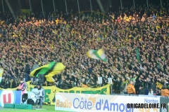 FCN-Valenciennes5c