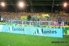 FCN-Valenciennes6c