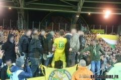 FCN-Valenciennes8c