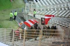 FCN-Valenciennes9c
