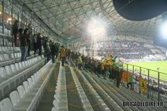Marseille-FCN2c
